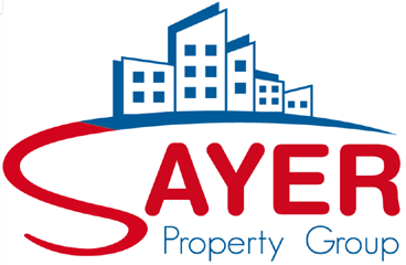 Sayer Property Group