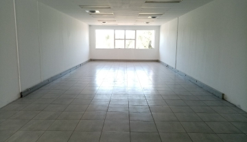 107m retail space in prime location 2.jpg