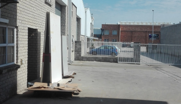 1428sqm Warehouse To Let in popular Stikland Industria 10.jpg