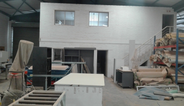 1428sqm Warehouse To Let in popular Stikland Industria 8.jpg