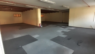 1500m Warehouse to let in Prospecton 4.jpg