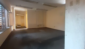 1500m Warehouse to let in Prospecton 6.jpg