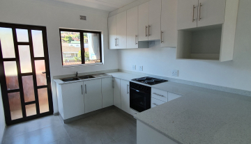 2 bed newly developed modern apartment available to let in Durban 10.jpg