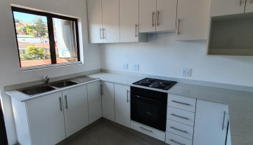 2 bed newly developed modern apartment available to let in Durban 11.jpg