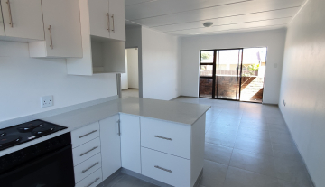 2 bed newly developed modern apartment available to let in Durban 12.jpg