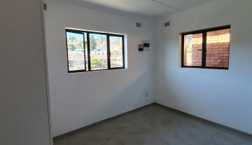 2 bed newly developed modern apartment available to let in Durban 1.jpg