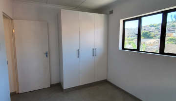 2 bed newly developed modern apartment available to let in Durban 2.jpg