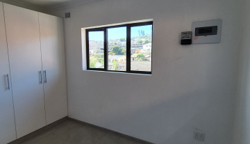 2 bed newly developed modern apartment available to let in Durban 3.jpg