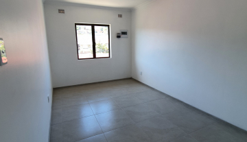 2 bed newly developed modern apartment available to let in Durban 4.jpg