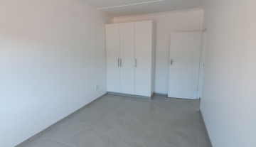 2 bed newly developed modern apartment available to let in Durban 5.jpg