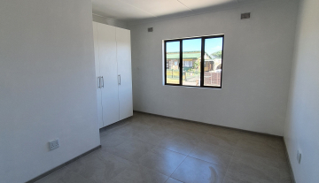 2 bed newly developed modern apartment available to let in Durban 6.jpg