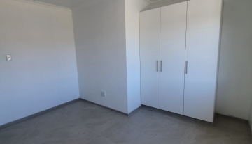 2 bed newly developed modern apartment available to let in Durban 7.jpg