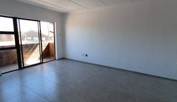 2 bed newly developed modern apartment available to let in Durban 8.jpg