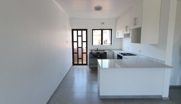 2 bed newly developed modern apartment available to let in Durban 9.jpg