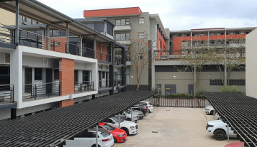 2 bedroom 1 bathroom apartment available for rent in the sought after Umhlanga Ridge 1.jpg