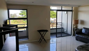 2 bedroom apartment close to Gateway 3.jpg