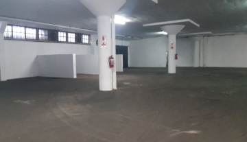 2000 m2 Prime Warehouse Space with 1000 m2 Yard in Jacobs 10.jpg