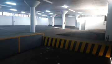 2000 m2 Prime Warehouse Space with 1000 m2 Yard in Jacobs 11.jpg