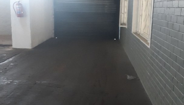 2000 m2 Prime Warehouse Space with 1000 m2 Yard in Jacobs 6.jpg