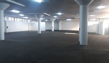 2000m2 Prime Warehouse Space with 1000 m2 Yard in Jacobs 1.jpg