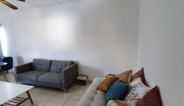 22 Siverlea 4 Modern Apartment For Sale Durban South Africa Property.jpg