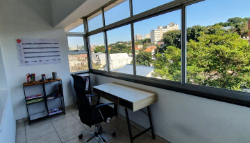 22 Siverlea 8 Modern Apartment For Sale Durban South Africa Property.jpg