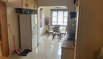 3 Bedroom House for sale in Hillary 20.jpg