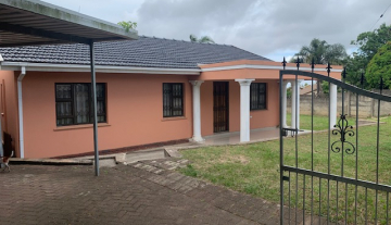 3 Bedroom House for sale in Hillary 22.jpg