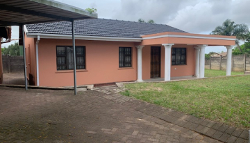 3 Bedroom House for sale in Hillary 23.jpg