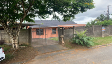 3 Bedroom House for sale in Hillary 34.jpg