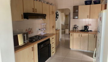 3 Bedroom House for sale in Hillary 4.jpg