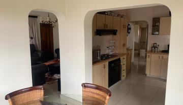 3 Bedroom House for sale in Hillary 6.jpg