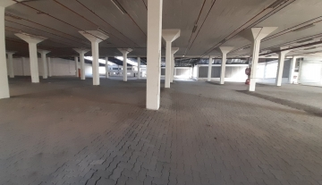 5200m Warehouse to let in Prospecton 2.jpg