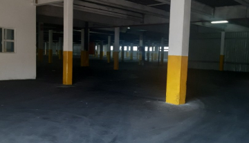 6234m Warehouse to rent close to port 12.jpg