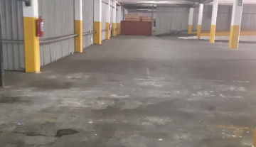 6234m Warehouse to rent close to port 2.jpg