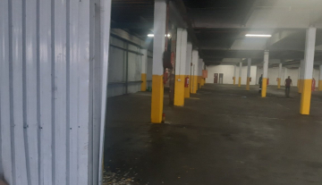 6234m Warehouse to rent close to port 3.jpg