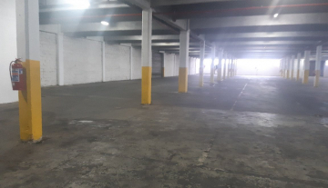 6234m Warehouse to rent close to port 4.jpg
