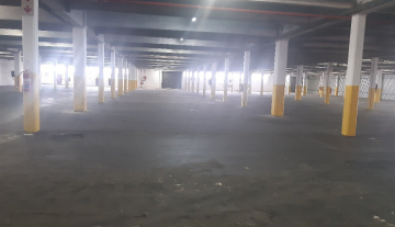 6234m Warehouse to rent close to port 5.jpg