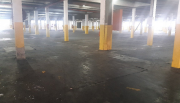 6234m Warehouse to rent close to port 8.jpg