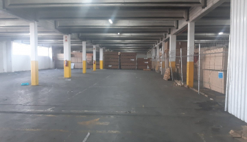 6234m Warehouse to rent close to port 9.jpg