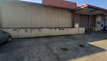 700m warehouse to let in Prospecton Durban 2.jpg
