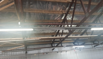 725m clearspan warehouse in Prospecton Durban 6.jpg
