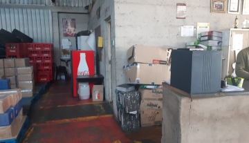 725m clearspan warehouse in Prospecton Durban 8.jpg