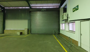 828m standalone warehouse and office 14.jpg
