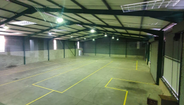 828m standalone warehouse and office 17.jpg