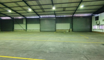 828m standalone warehouse and office 19.jpg