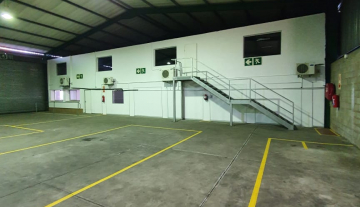 828m standalone warehouse and office 20.jpg