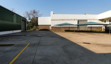 828m standalone warehouse and office 21.jpg