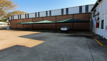 828m standalone warehouse and office 2.jpg