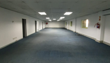 828m standalone warehouse and office 4.jpg
